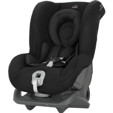 BRITAX Römer First Class Plus 2019 Cosmos Black