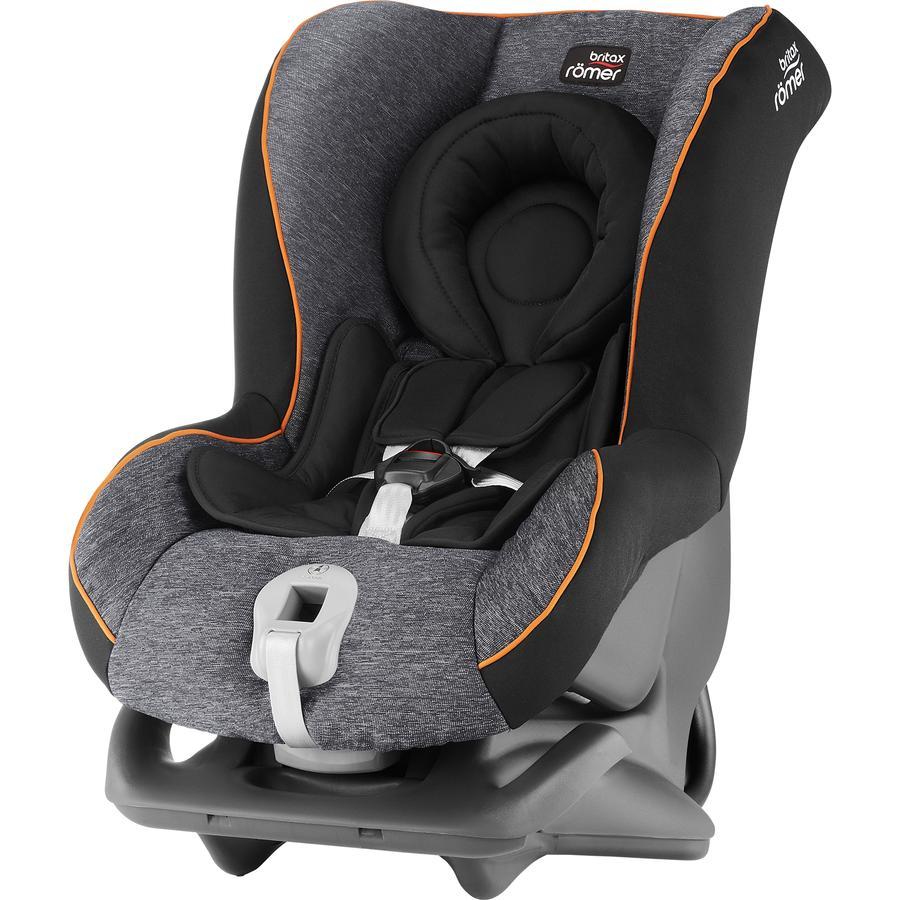 rabatt baby schwangerschaft. Black Bedroom Furniture Sets. Home Design Ideas