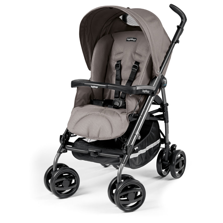 Peg perego coupons