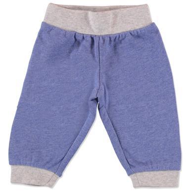 Esprit Newborn Jogger - blau - Gr.62 - Jungen