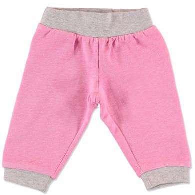 Esprit Newborn Jogger - rosa/pink - Mädchen