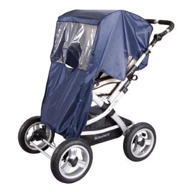 SUNNYBABY Regenhoes buggy Royal