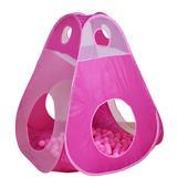 knorrtoys produkte online kaufen baby. Black Bedroom Furniture Sets. Home Design Ideas