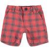 ESPRIT Boys Shorts