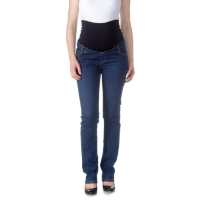 Image of bellybutton Jeans premaman MAYA