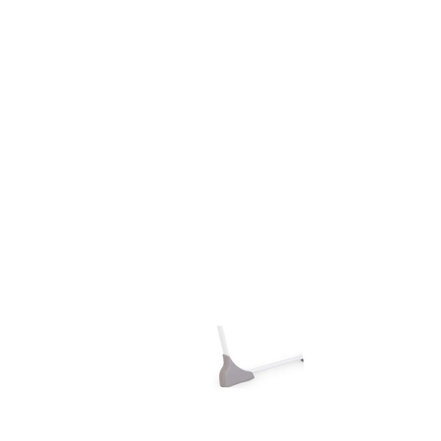 chaise haute joie prix le moins cher. Black Bedroom Furniture Sets. Home Design Ideas
