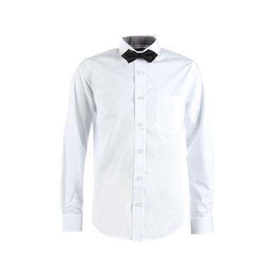 G.O.L Boys Hemd white - weiß - Jungen