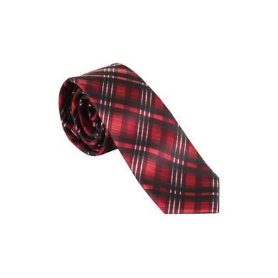 G.O.L. G.O.L Boys Krawatte