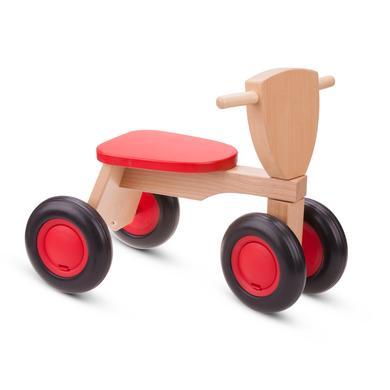 Rutscher - New Classic Toys Rutscher rot - Onlineshop