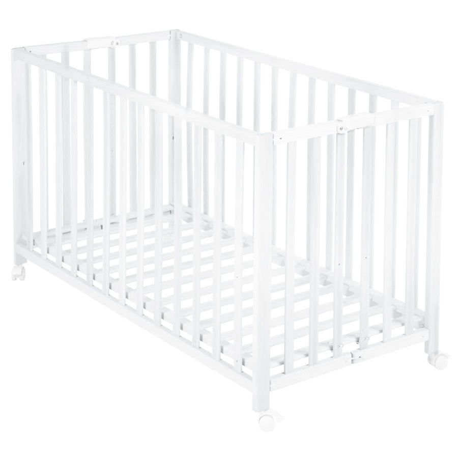 Kinderbett Holz Klappbar: Klappbetten Preisvergleich • Die Besten Angebote Online Kaufen