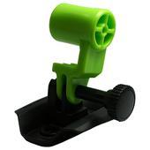 KED Actioncam Hållare till hjälmkamera c1b1824e43d55