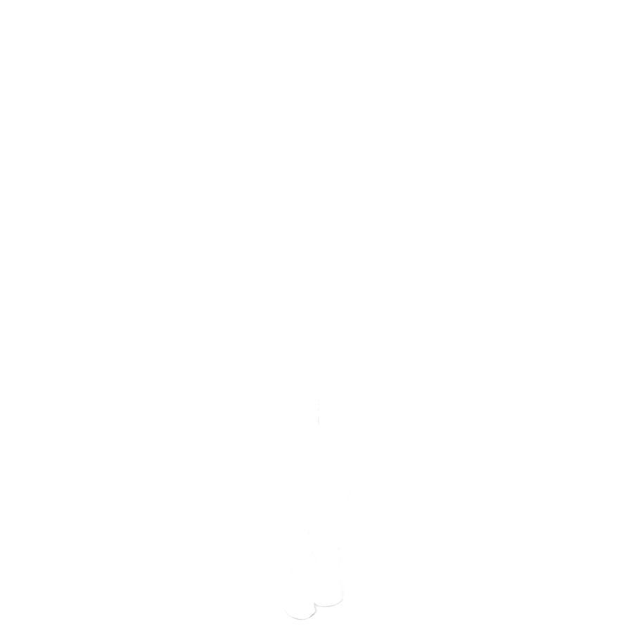 Schwangerschaftsmode für Frauen - ESPRIT Umstands Still Kleid  - Onlineshop Babymarkt