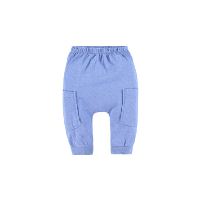 bellybutton Baby Sweathose blue blau Jungen