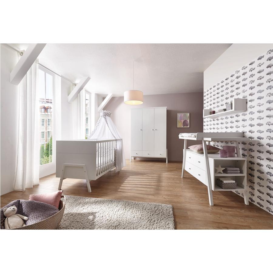 schardt kinderzimmer preisvergleich die besten angebote online kaufen. Black Bedroom Furniture Sets. Home Design Ideas