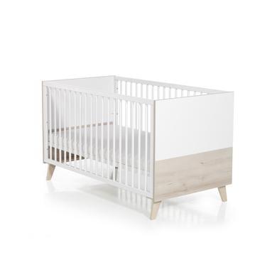 Kinderbetten - geuther Kinderbett Mette  - Onlineshop Babymarkt