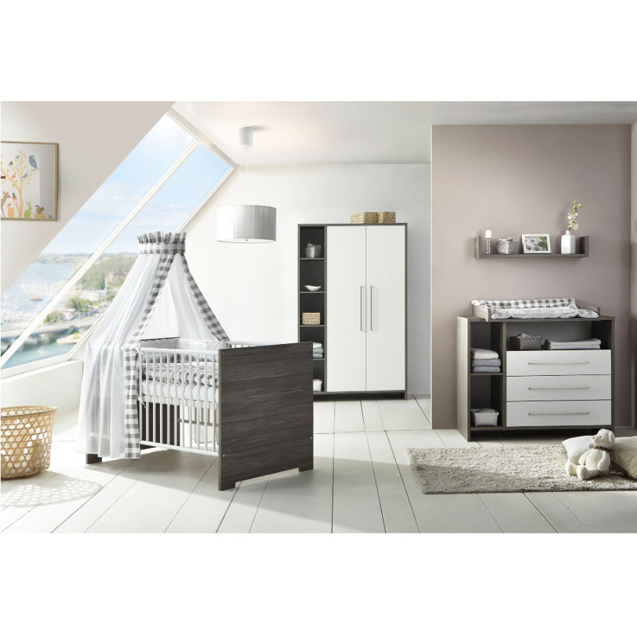 kinderzimmer einrichten ratgeber. Black Bedroom Furniture Sets. Home Design Ideas
