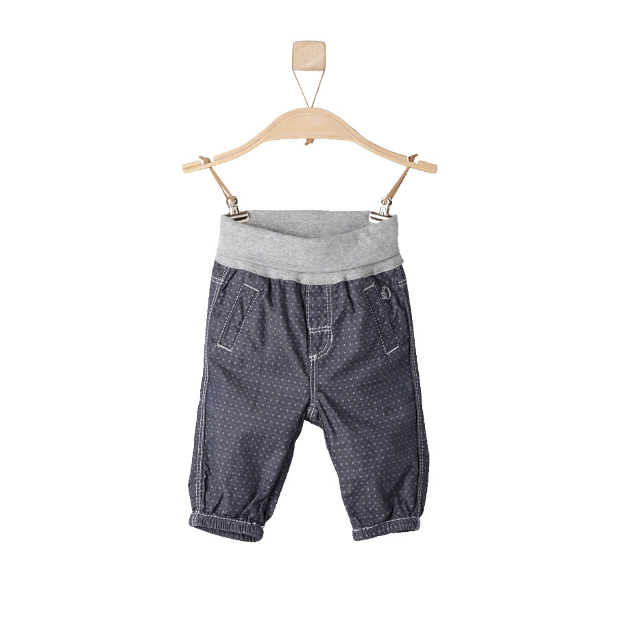 Diskret 2018 Neue Nette Baby Mädchen Kleidung Kleinkind Gestreiften Band Bib Hosen Lange Hosen Overalls Ein Stück Kinder Kleidung 0-4 T Mädchen Kleidung