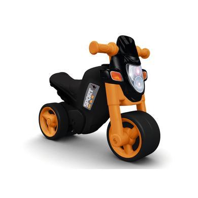 Laufrad - BIG Sport Bike für Kinder schwarz - Onlineshop