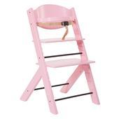 Compra i prodotti Treppy online pinkorblue.it