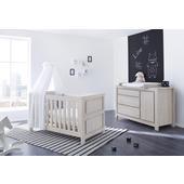 Babyzimmer online kaufen   baby-markt.at