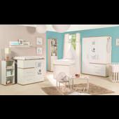 Babyzimmer online kaufen - babymarkt.de | {Babyzimmer online kaufen 62}
