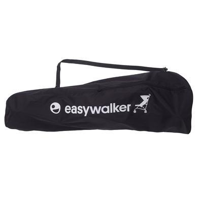 easywalker Transporttas voor Buggy�s zwart