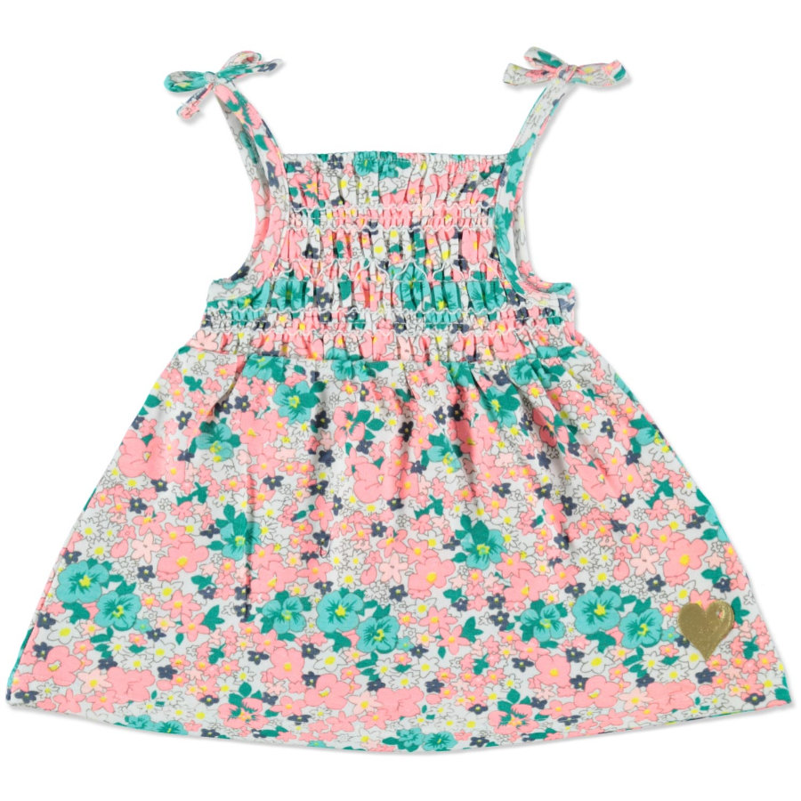 STACCATO Girls Baby Top flower