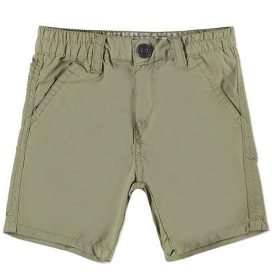 Staccato Boys Baby Bermudas light khaki beige Jungen