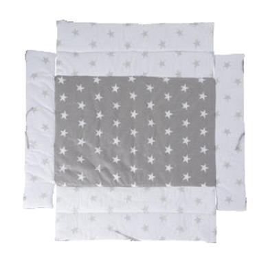 Laufgitter - ROBA Universal Laufgittereinlage Little Stars 75 x 100 100 x 100cm  - Onlineshop Babymarkt
