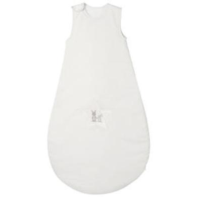Roba Sovepose 90-110cm Fox & Bunny - Hvit - Gr.90 cm
