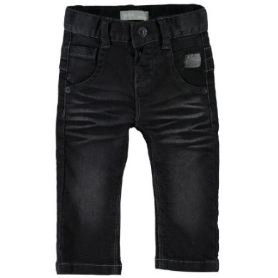 name it Boys Jeans Avin black denim schwarz Gr.Babymode (6 24 Monate) Jungen