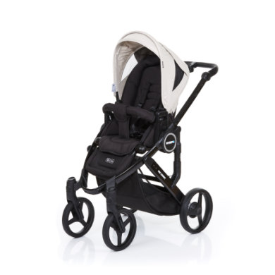 ABC Design Cochecito combi Mamba plus
