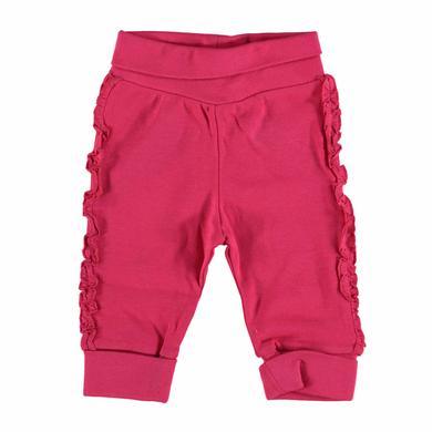 Blue Seven Girls Hose pink rosa pink Gr.Newborn (0 6 Monate) Mädchen
