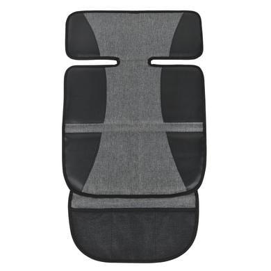 Altabebe Zitkussen autostoelbeschermer L zwart