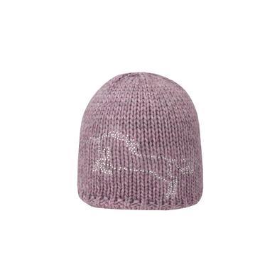Minigirlaccessoires - Döll Girls Topfmütze Pferd rosa – rosa pink – Gr.Kindermode (2 – 6 Jahre) – Mädchen - Onlineshop Babymarkt