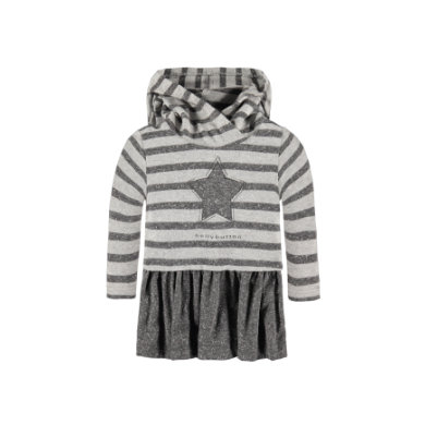 Minigirlroeckekleider - bellybutton Girls Kleid grey - Onlineshop Babymarkt