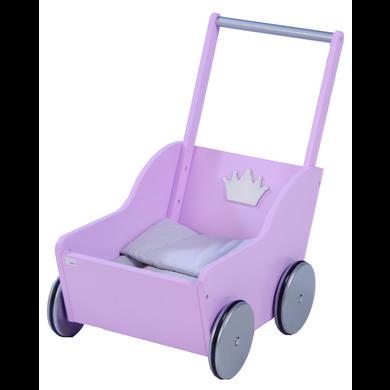 ROBA Poppenwagen Sophie