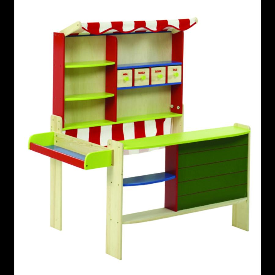 w scheklammer farbig holz preisvergleich die besten. Black Bedroom Furniture Sets. Home Design Ideas