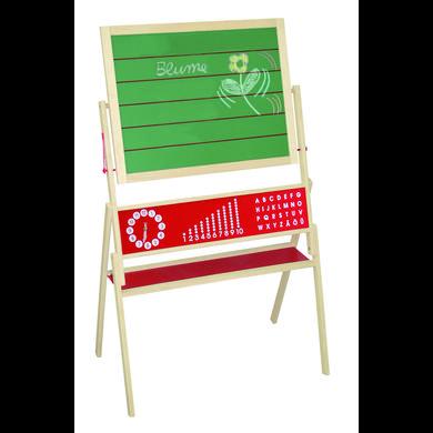 ROBA Houten schoolbord