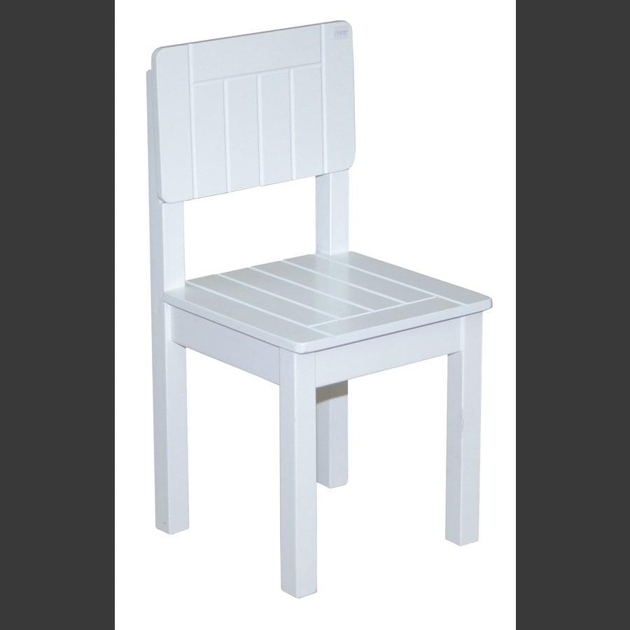 kinderstuhl sitzh he 25 cm preisvergleich die besten angebote online kaufen. Black Bedroom Furniture Sets. Home Design Ideas