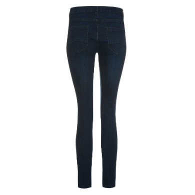Image of bellybutton Jeans premaman slim