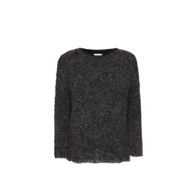 bellybutton Pullover 1/1 Arm