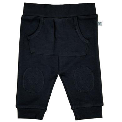 Babyhosen - STACCATO Boys Hose navy - Onlineshop Babymarkt