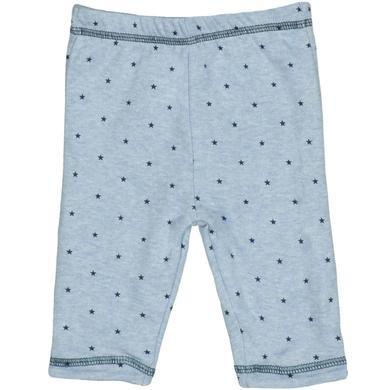 Staccato Boys Wendehose sky Star blau Gr.Newborn (0 6 Monate) Jungen