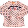 STACCATO Girls Shirt powder