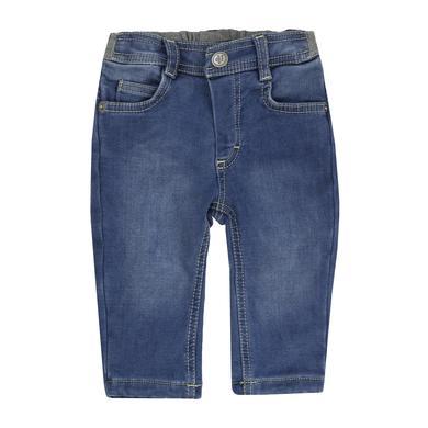 Marc O'Polo Jeans washed blue blau Gr.Babymode (6 24 Monate) Jungen