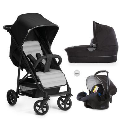 Kinder & Babies online günstig kaufen über shop24.at