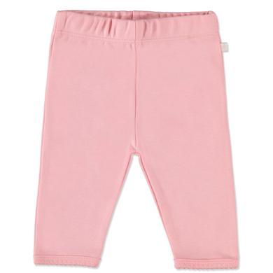 Staccato Girls Leggings pink blush rosa pink Gr.Newborn (0 6 Monate) Mädchen