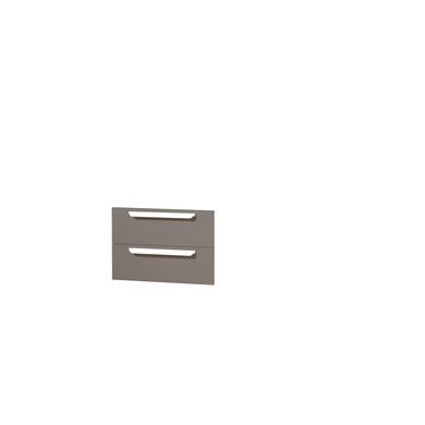 werkzeugkoffer 7 schubladen preisvergleich die besten angebote online kaufen. Black Bedroom Furniture Sets. Home Design Ideas