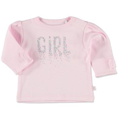Staccato Girls Shirt wild rose Gr.Newborn (0 6 Monate) Mädchen